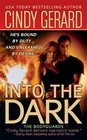 Into the Dark (Bodyguards, Bk 6)