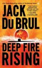 Deep Fire Rising (Philip Mercer, Bk 6)