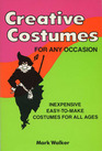 Creative Costumes for Any Occasion