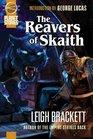 The Book Of Skaith III The Reavers Of Skaith