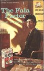 The Fala Factor (Toby Peters, Bk 9)
