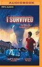 I Survived the Joplin Tornado 2011