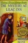 Mystery at Lilac Inn #4 (Nancy Drew (Hardcover))