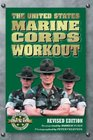 The United States Marine Corps Workout Revised Edition