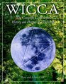 Wicca The Complete Guide to the History and Practice of Witchcraft