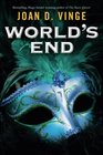 World's End An Epic Novel of the Snow Queen Cycle