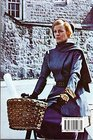 Maggie Smith A Bright Particular Star