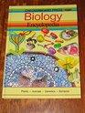 Biology Encyclopedia