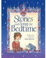 Stories and Songs for Bedtime