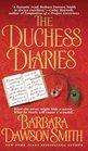 The Duchess Diaries