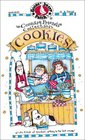 Cookies (Country Friends Collection)