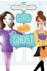 Girl Meets Ghost 3