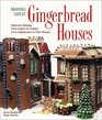 Making Great Gingerbread Houses Delicious Designs from Cabins to Castles from Lighthouses to Tree Houses
