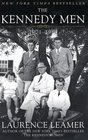 The Kennedy Men  1901-1963