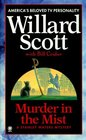 Murder in the Mist  (Stanley Waters, Bk 2)