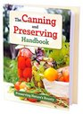 Canning and Preserving Handbook