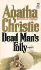 Dead Man's Folly (Hercule Poirot, Bk 32)