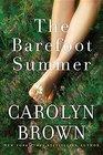 The Barefoot Summer