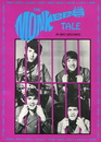 The Monkees Tale