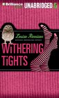 Withering Tights The Misadventures of Tallulah Casey