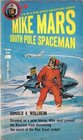 Mike Mars South Pole Spaceman