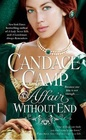 an affair without end