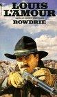 Bowdrie