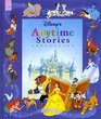 Disney Anytime Stories