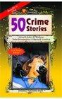 50 Crimes Stories
