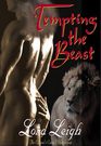 Tempting the Beast (Breeds, Bk 1)