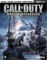 Call of Duty   United Offensive Official Strategy Guide