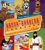 The Hanna-Barbera Treasury