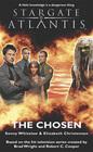The Chosen (Stargate Atlantis, Bk 3)
