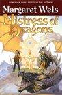 Mistress of Dragons (Dragonvarld, Bk 1)