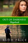 Out of Darkness Megabook