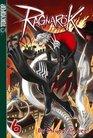 Ragnarok, Vol 6: Midnight's Masters