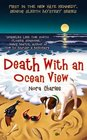 Death With an Ocean View  (Kate Kennedy Bk 1)