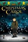 Christmas Carol Novelisation