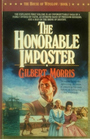 The Honorable Imposter