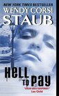 Hell to Pay (Live to Tell, Bk 3)