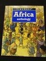 Africa anthology ((Timewarp))