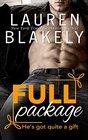 Full Package (Big Rock, Bk 4)