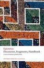 Discourses Fragments Handbook