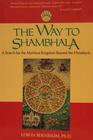 Way To Shambhala P