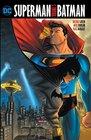 Superman/Batman Vol 5