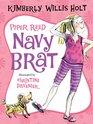 Piper Reed Navy Brat