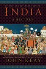India A History Revised and Updated