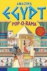 Amazing Egypt Pop-o-rama