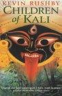 Children of Kali