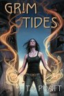 Grim Tides (Marla Mason, Bk 6)